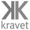 Kravet-Logo bk.jpg