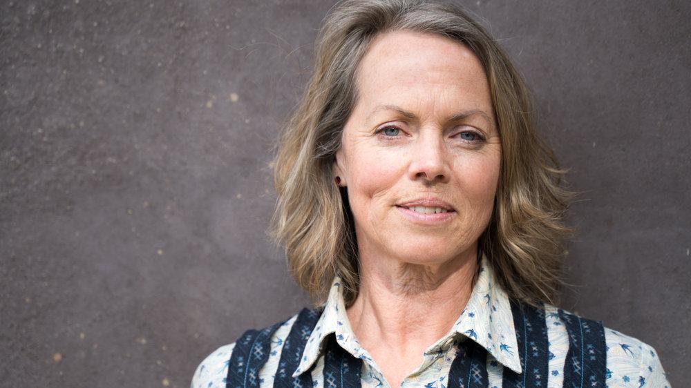 Wendy Edwards photo by Lara van Raay (10 of 33).jpg