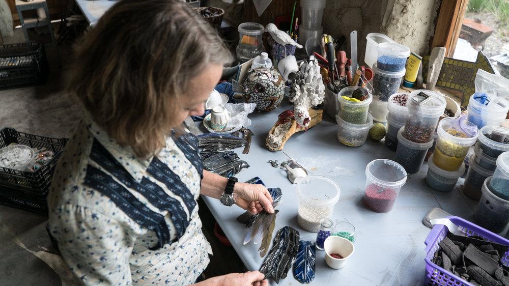 Wendy Edwards photo by Lara van Raay (14 of 33).jpg