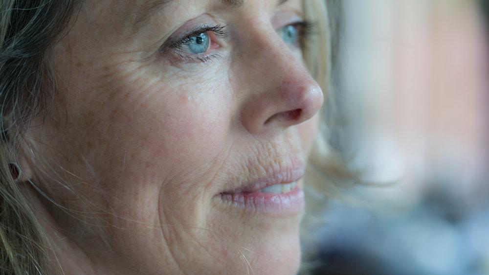 Wendy Edwards photo by Lara van Raay (27 of 33).jpg