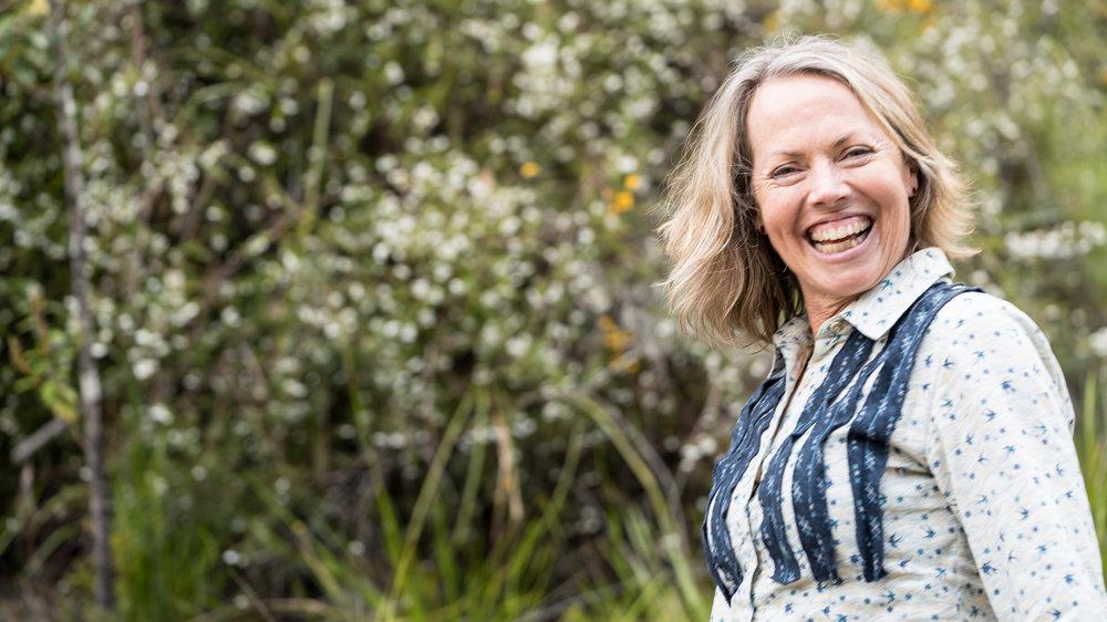 Wendy Edwards photo by Lara van Raay (29 of 33).jpg