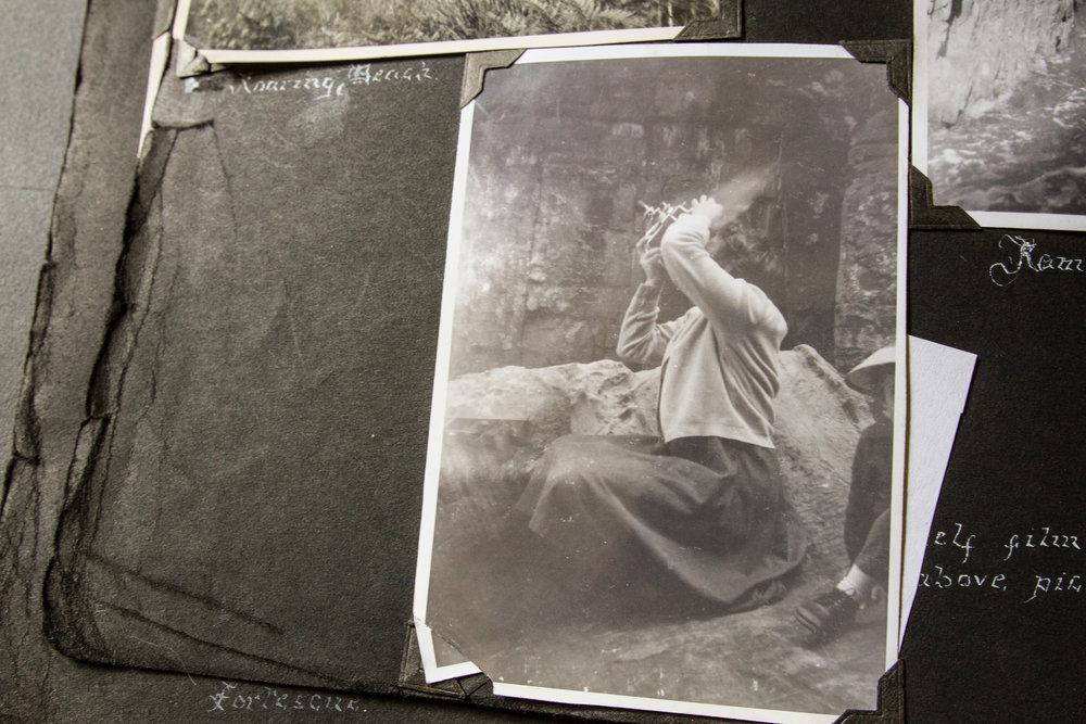 Dorothy Hallam 7.jpg