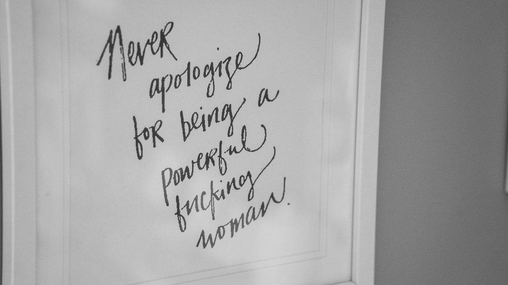 Amy Joseph_by Lara van Raay3416.jpg