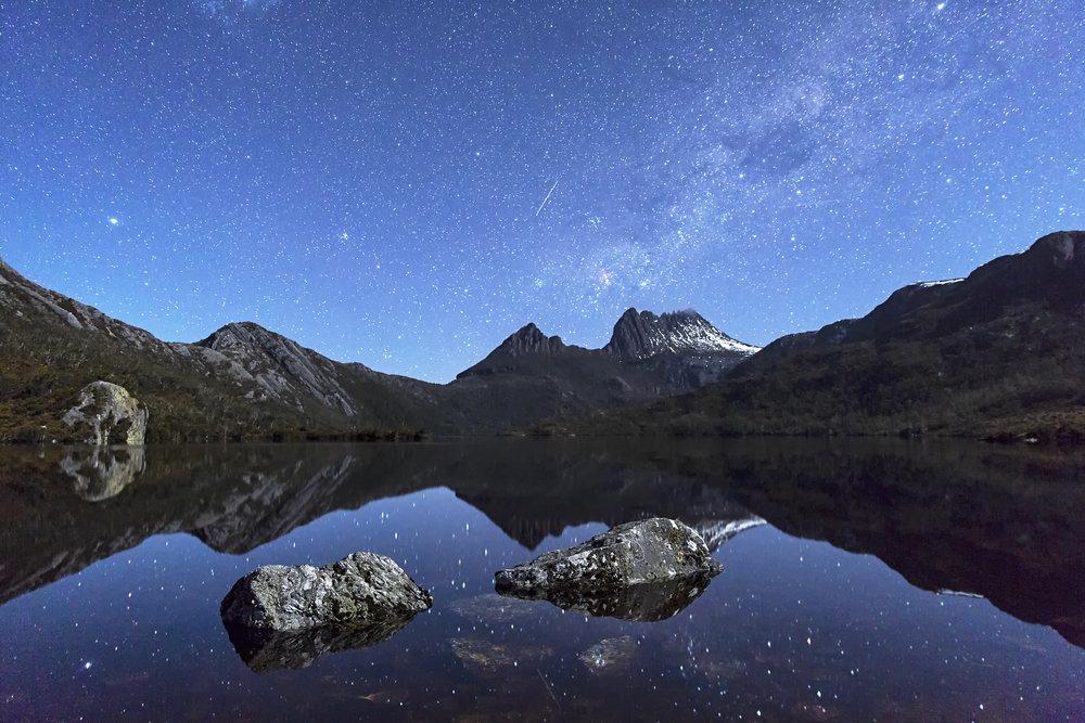 Moonlit_Cradle_Mountain_TAS_A.Dyer.jpg