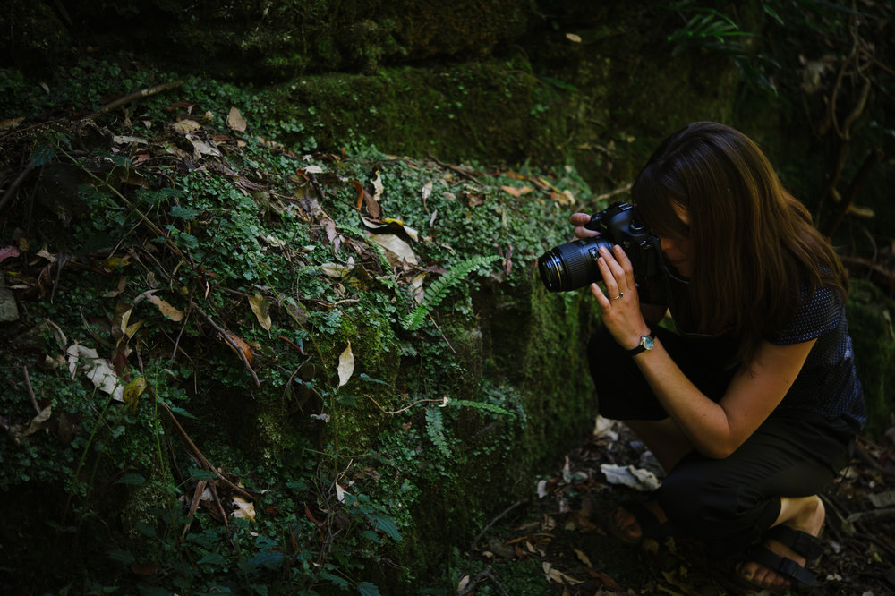 16Arwen Dyer by Grace Sussmilch.jpg..jpg