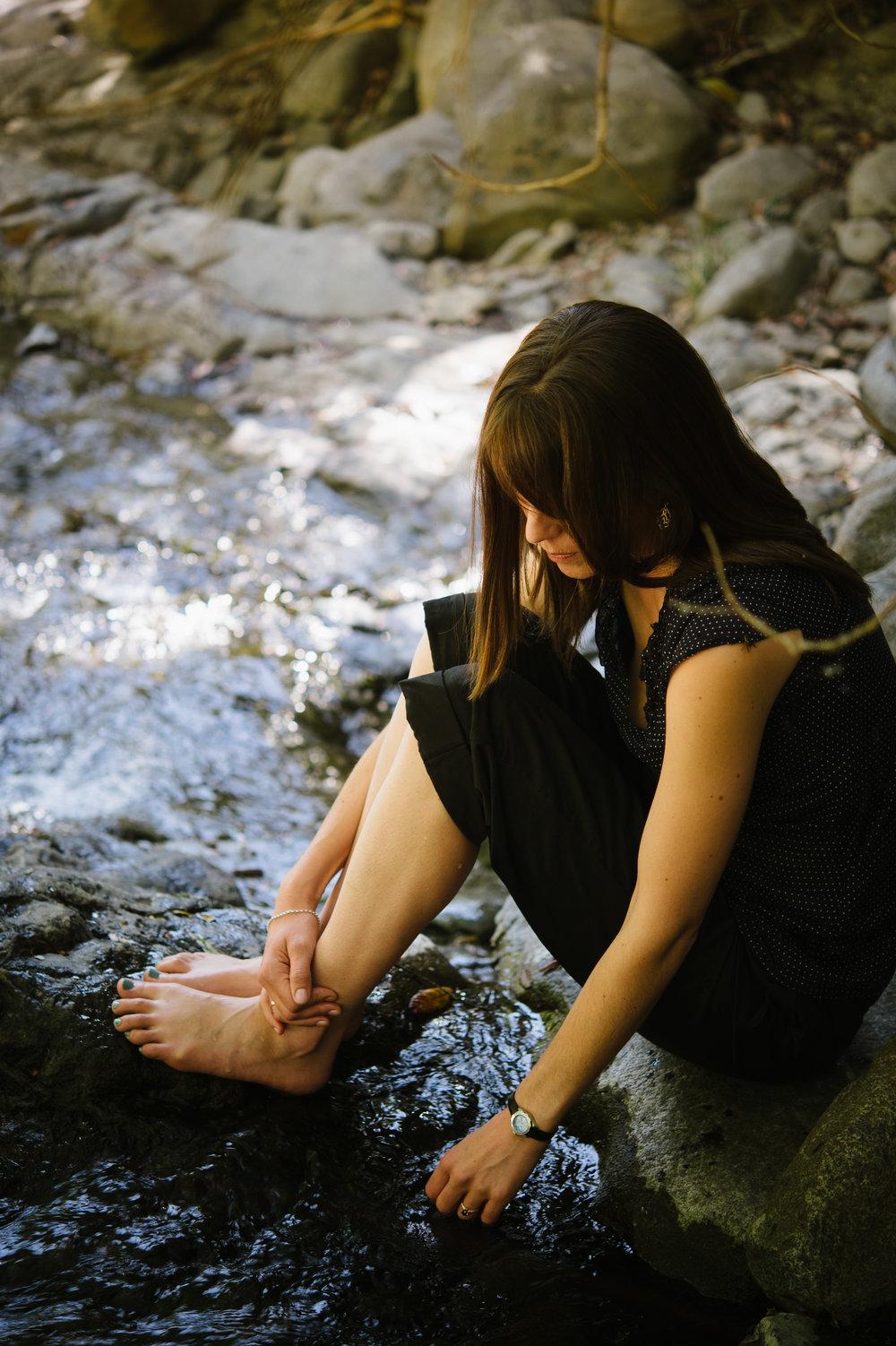 13Arwen Dyer by Grace Sussmilch.jpg..jpg