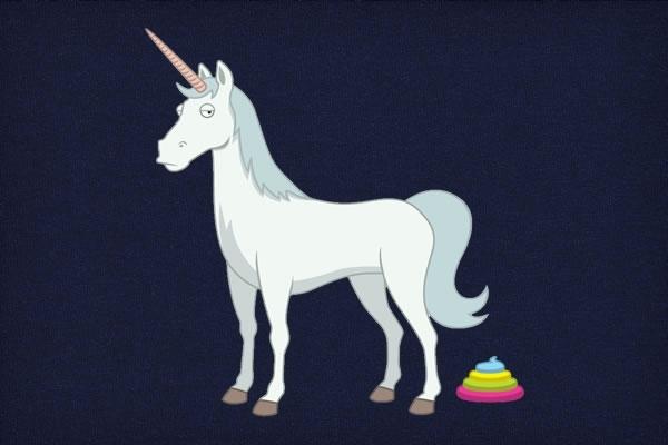 Unicorn-Poop_9756-l.jpg