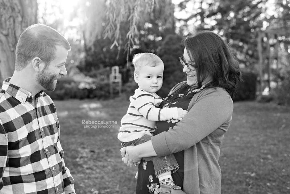 Family Photography at Boothe Memorial Park in Stratford CT