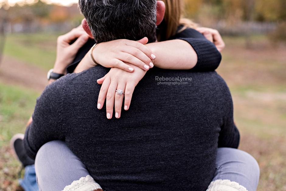 wmLindsey-Engagement17.jpg