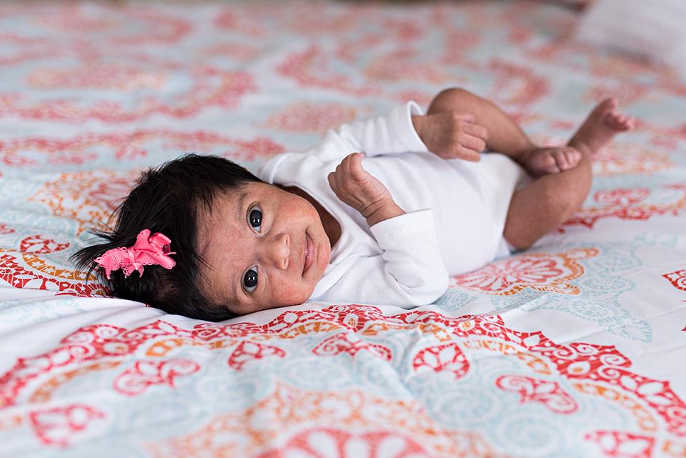 blogGeethika-Newborn16.jpg