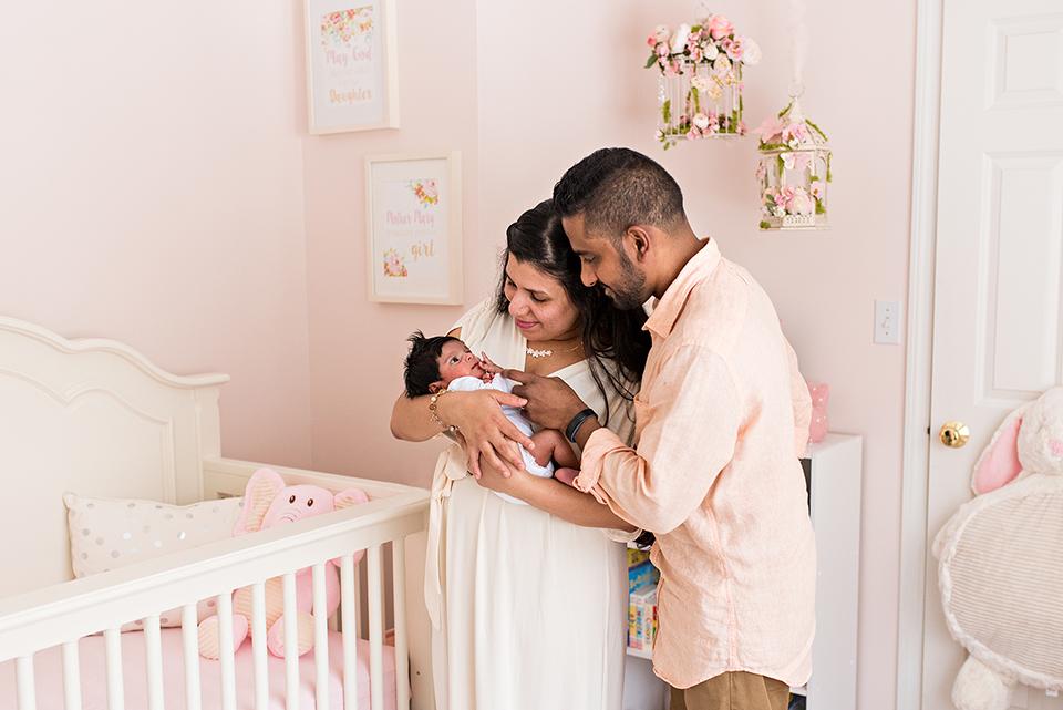 blogGeethika-Newborn8.jpg