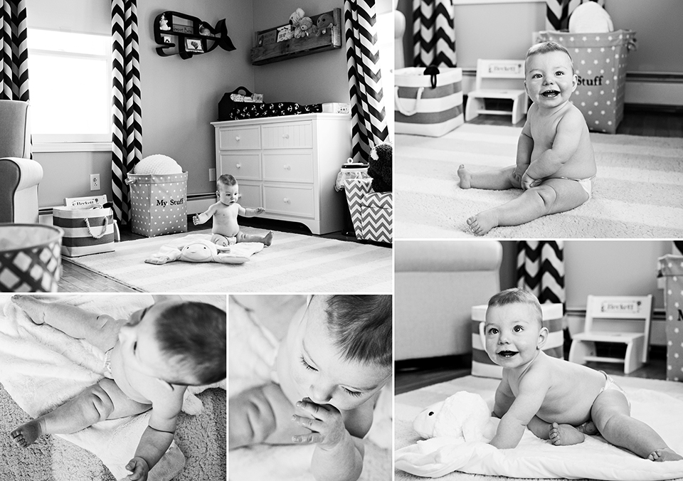 siteBeckett-9-months-collage.jpg