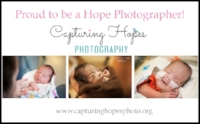connecticut-nicu-photographer.jpg