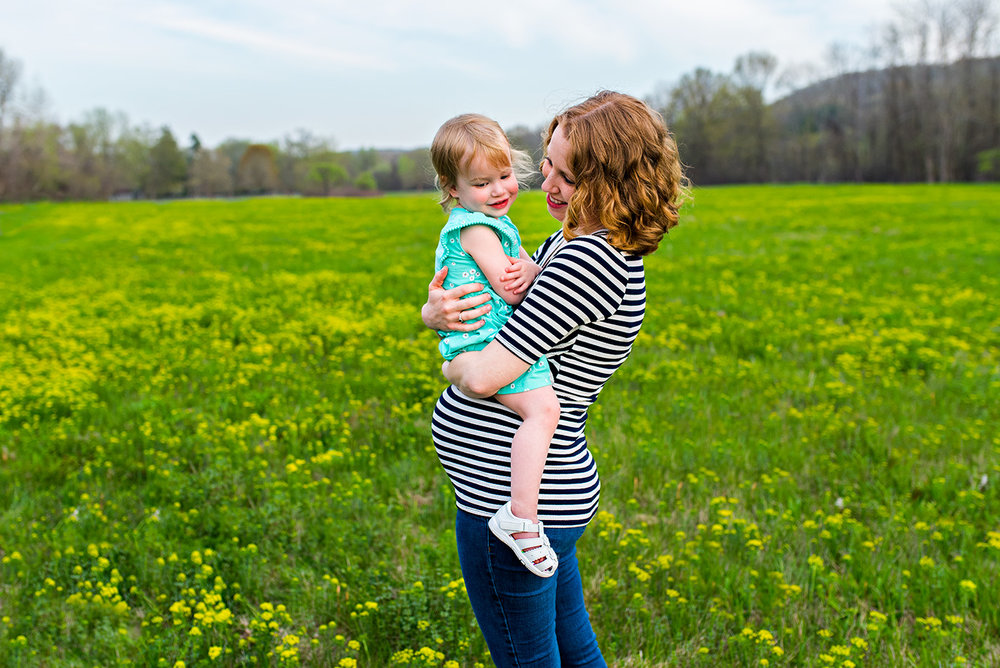 socialKops-Mini-Maternity-5.jpg