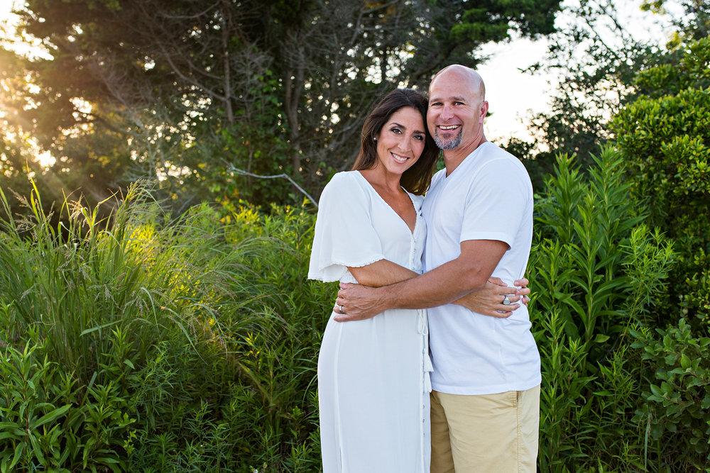 hammonasset beach wedding photography. connecticut wedding photographer