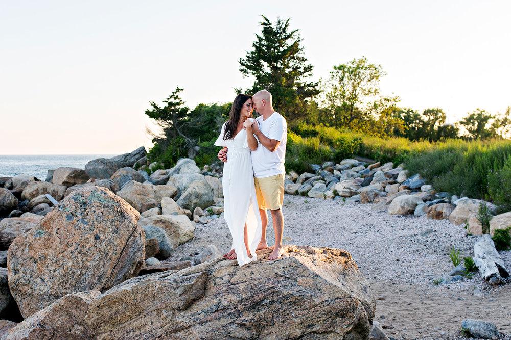 ct wedding anniversary photography. connecticut elopement photographer