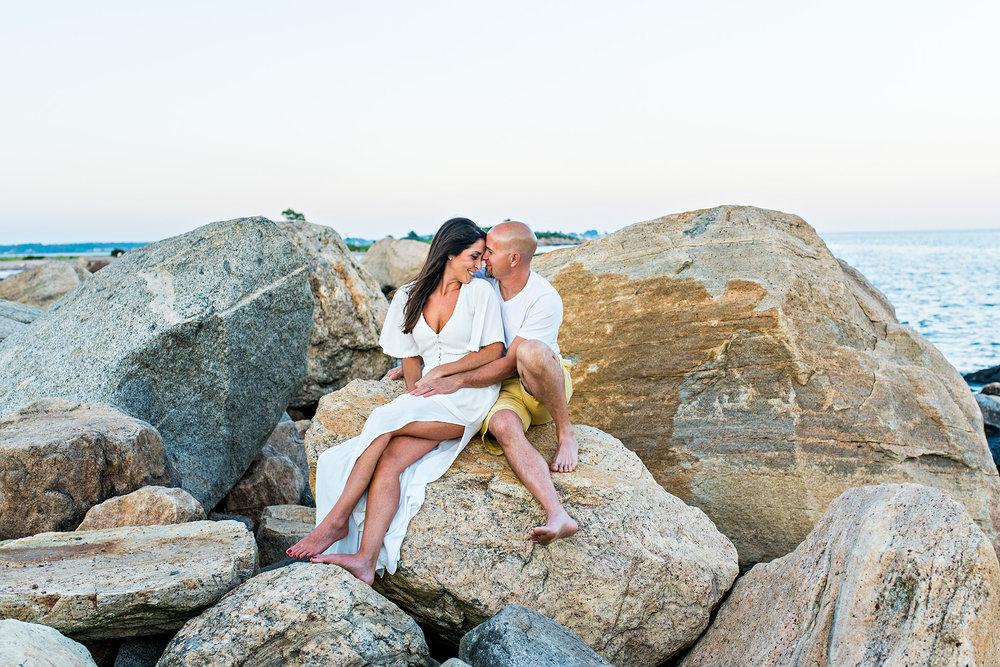 ct wedding photographer. connecticut wedding anniversary photography
