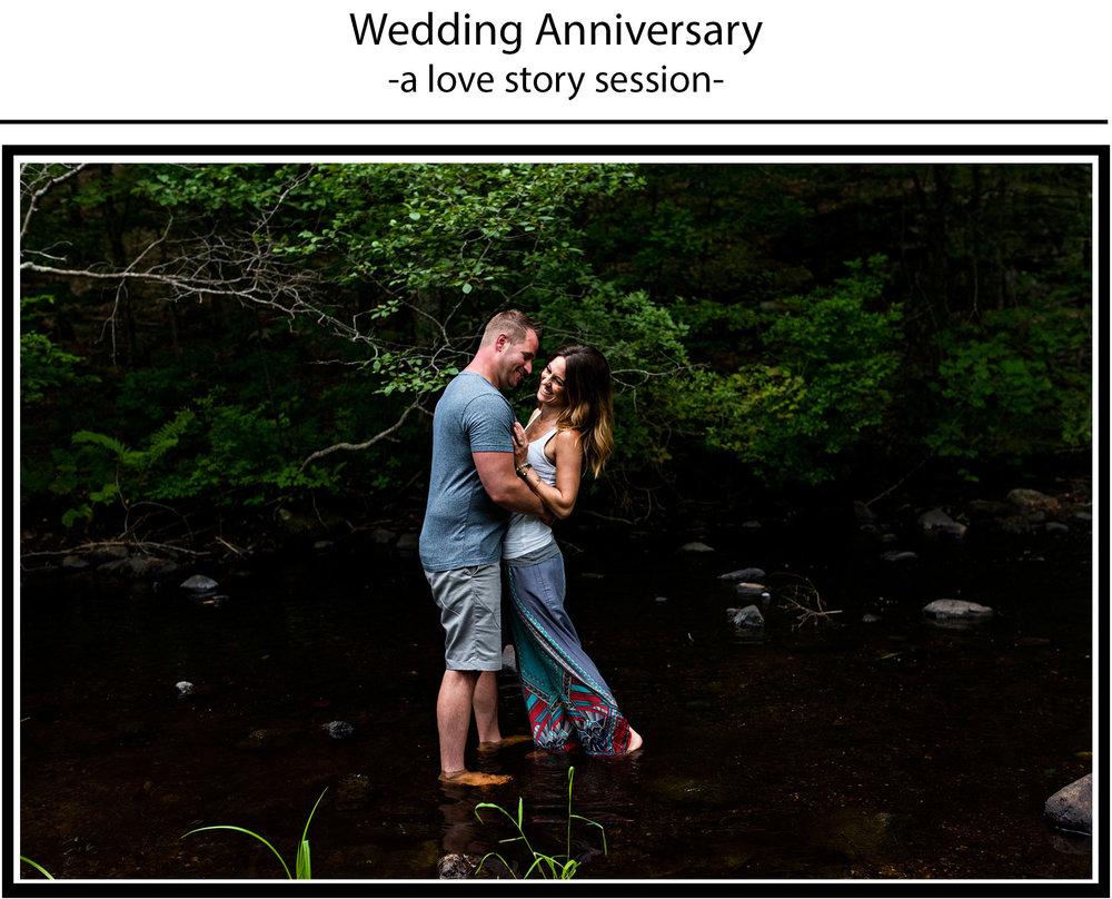 ct wedding anniversary photography, engagement photographer ct