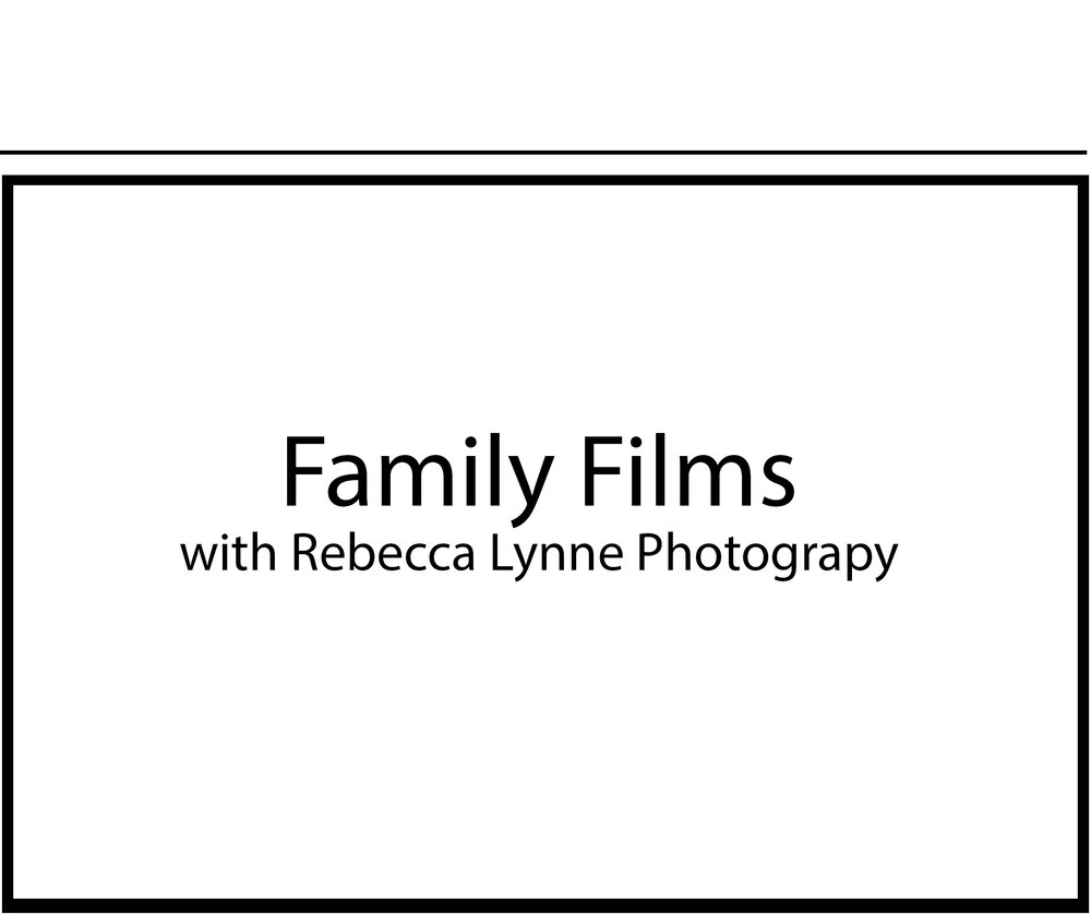 ct family video and connecticut family films