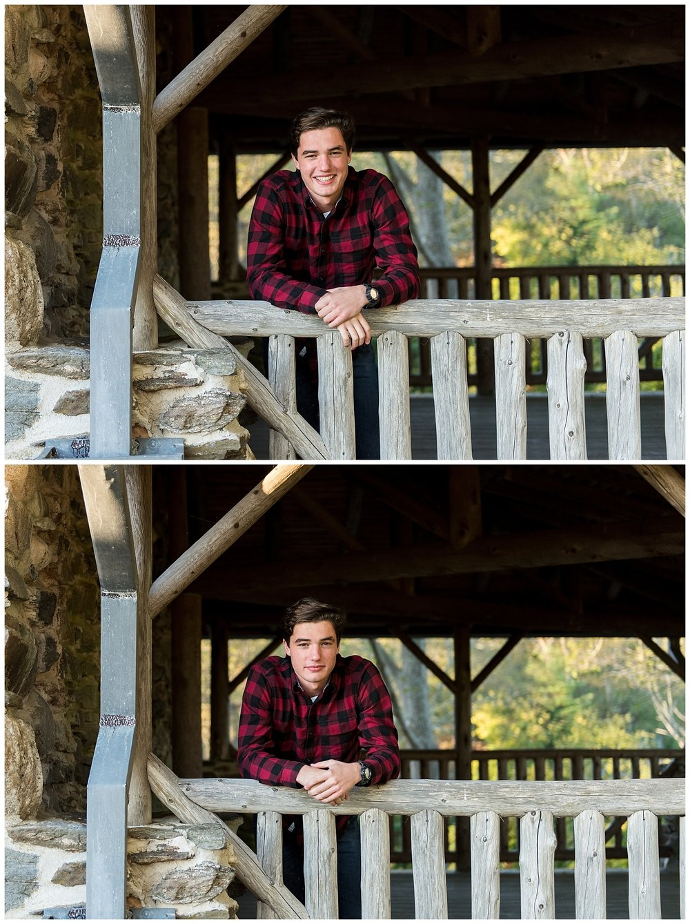 ct family photography gillette castle. connecticut senior portrait photographer