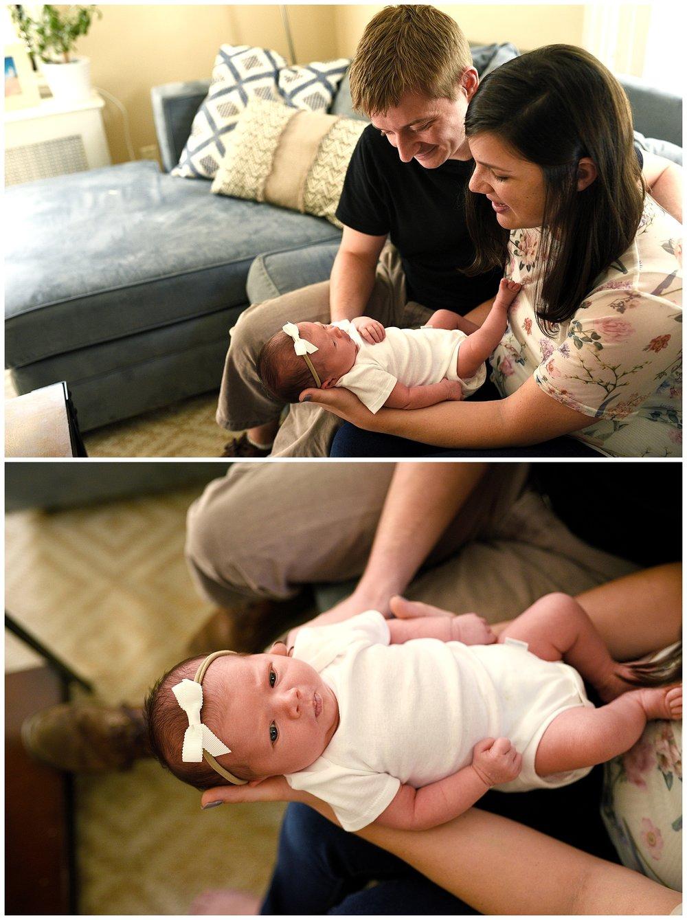 connecticut newborn photographer. hamden, ct newborn photography