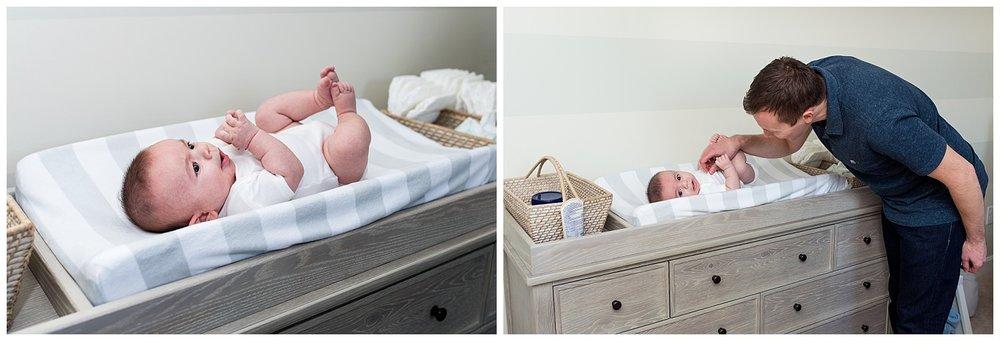 baby photography in glastonbury, ct
