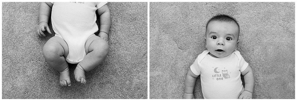 baby photography glastonbury, ct