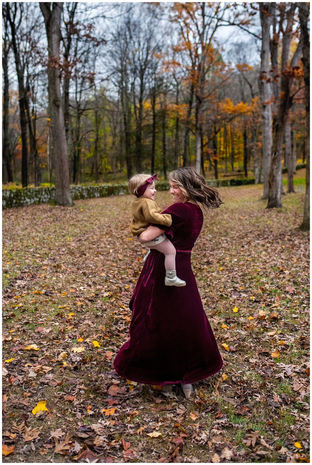 mom and daughter photography. ct family photogapher