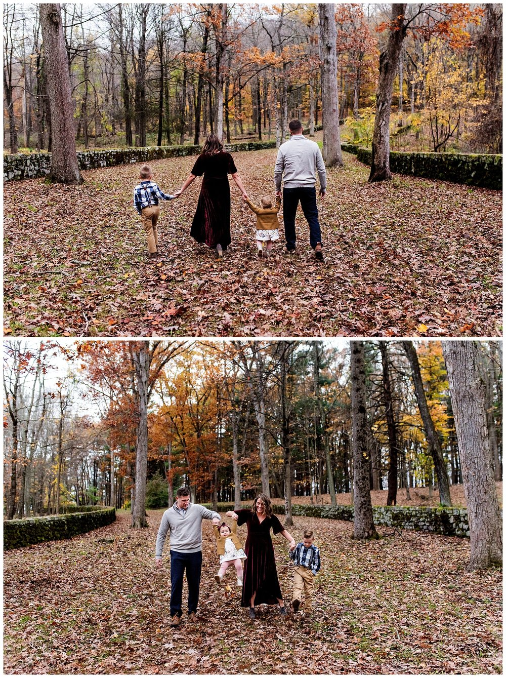 fall mini photography session connecticut. ct family photographer