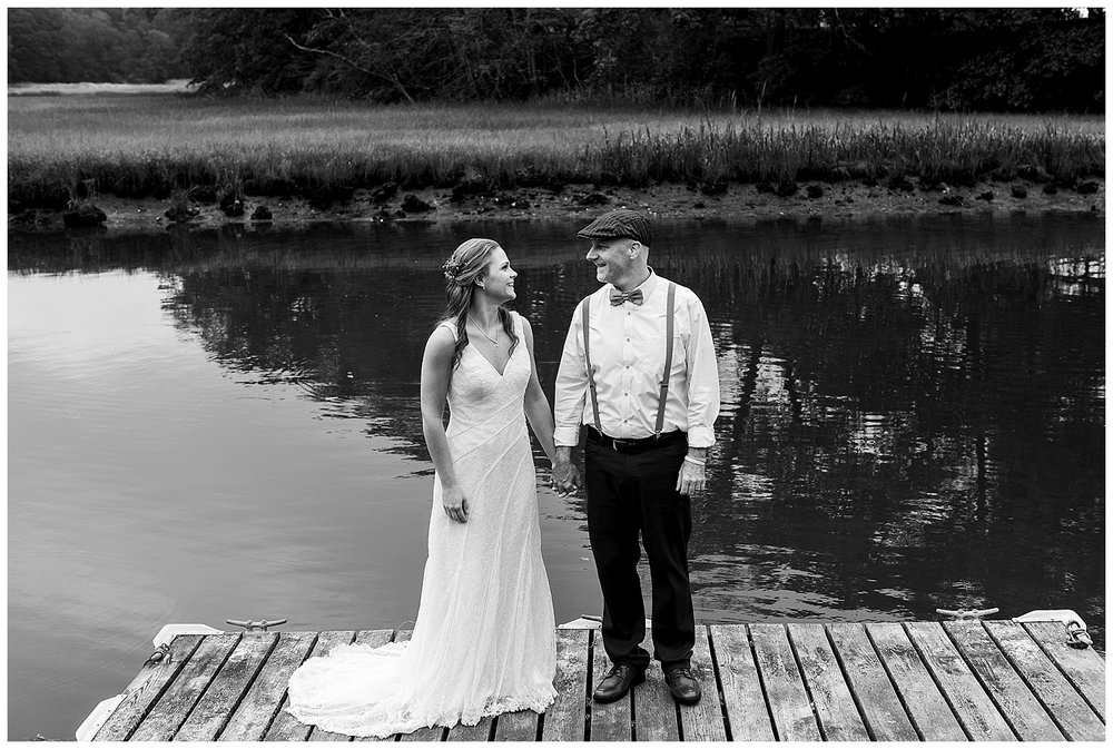 candid bride and groom portraits connecticut photographer