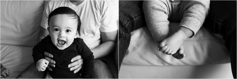 9 month old baby photography in ct