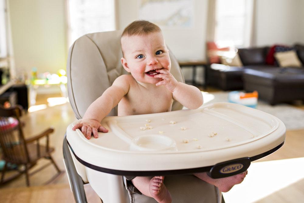 Beckett 9 months 2.jpg