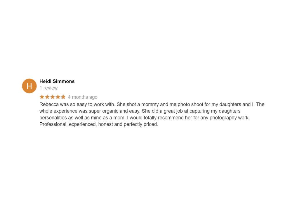 reviews_0001_Layer 40.jpg