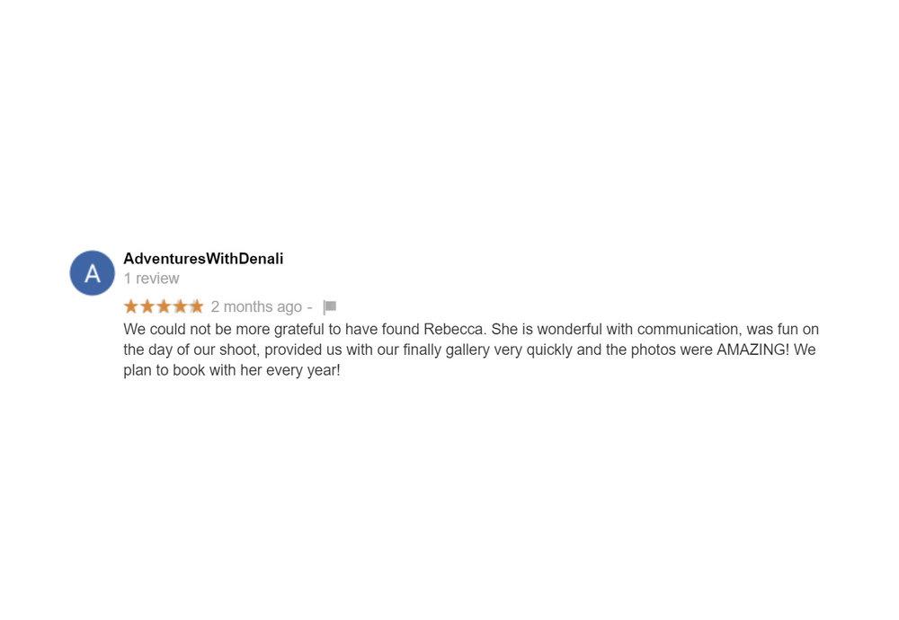 reviews_0003_Layer 45.jpg