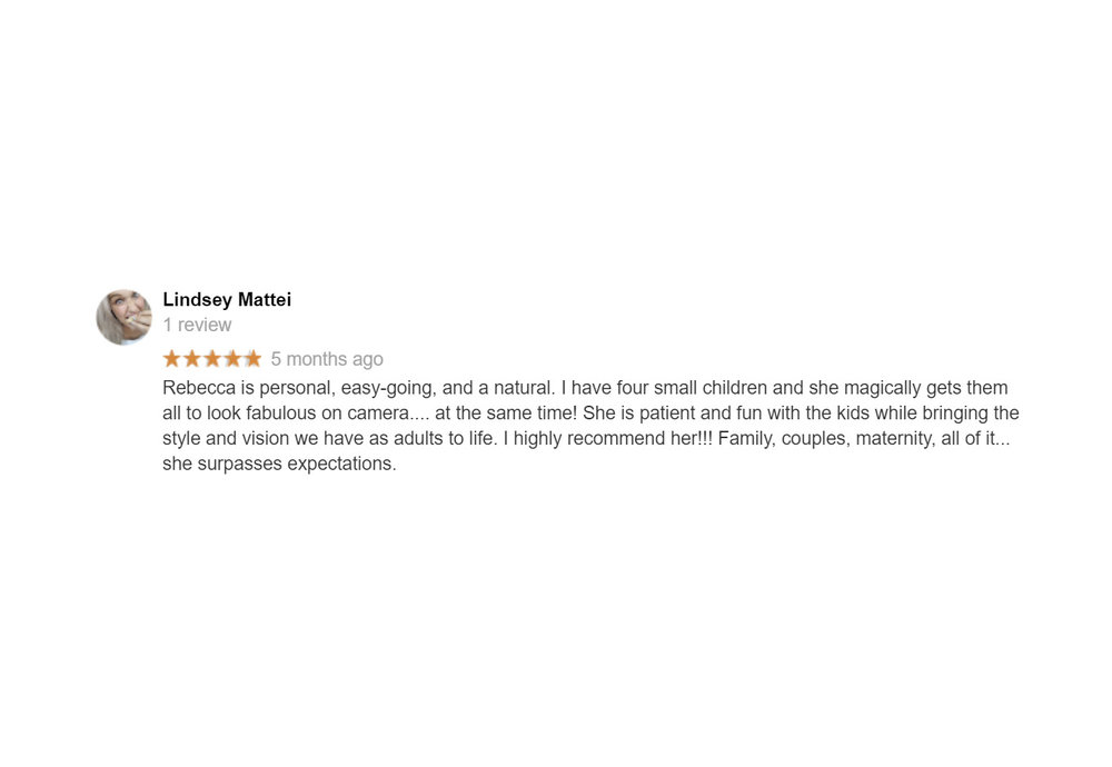 reviews_0014_Layer 38.jpg