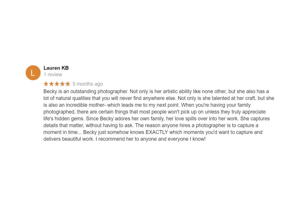 reviews_0015_Layer 35.jpg