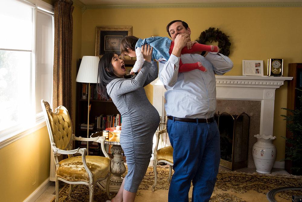 smAlicia Maternity 25.jpg