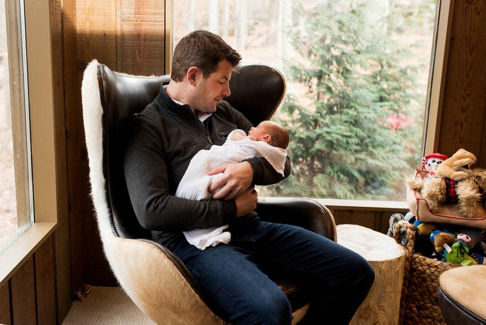 Giandalia+Newborn+29.jpg