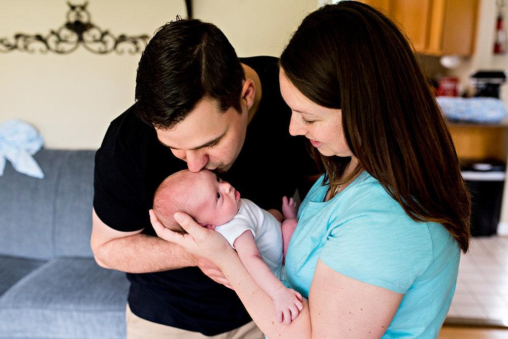 socialLogan-Newborn-51.jpg