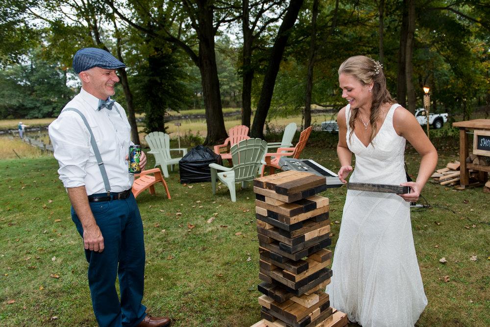 Abby and Jim Wedding 156.jpg