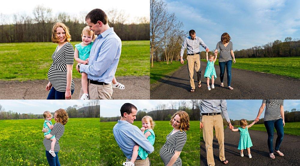 lifestyle-family-photography-27.jpg