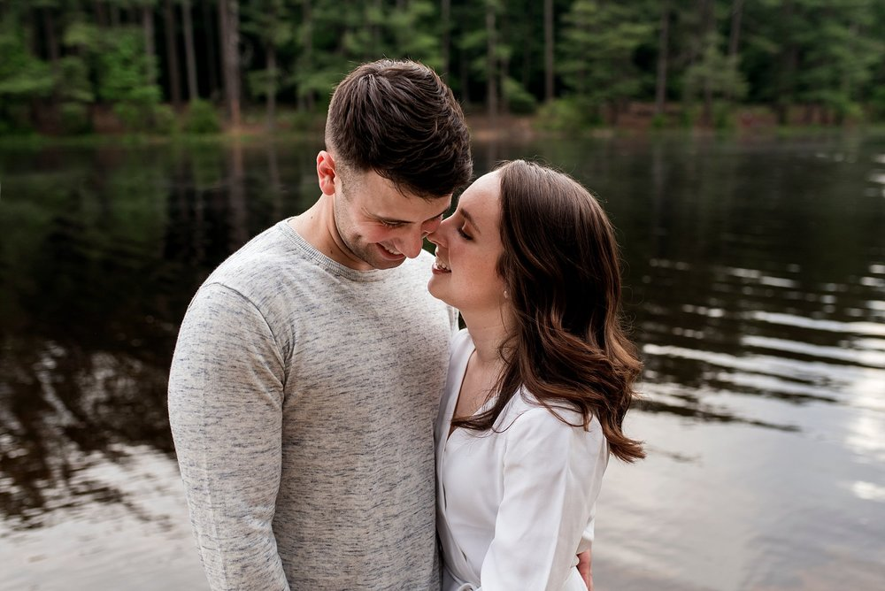 engagement photographer connecticut