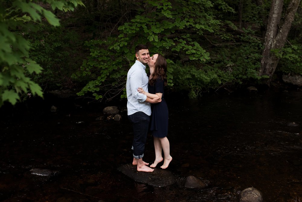 engagment photographer connecticut