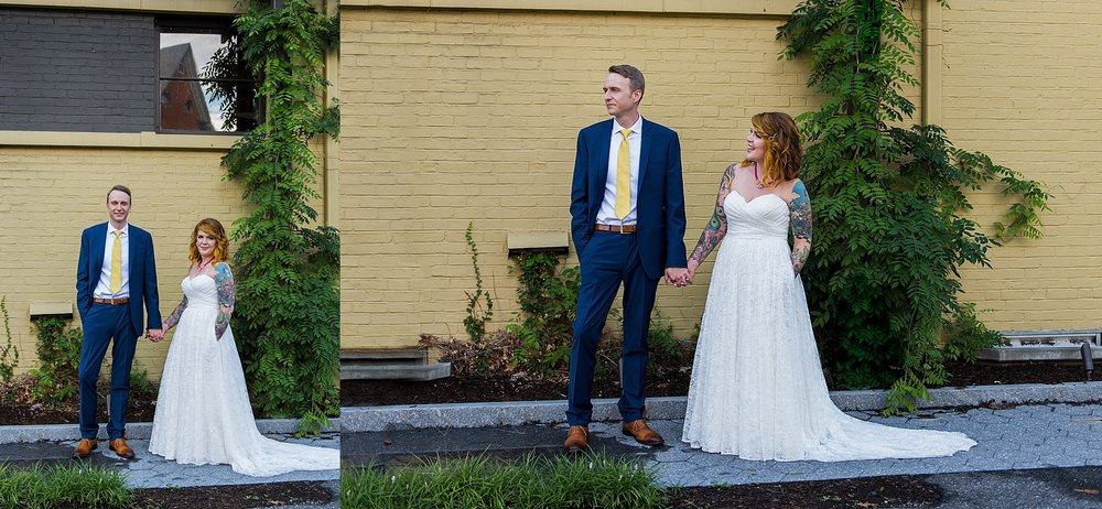 hartford county ct wedding photographer
