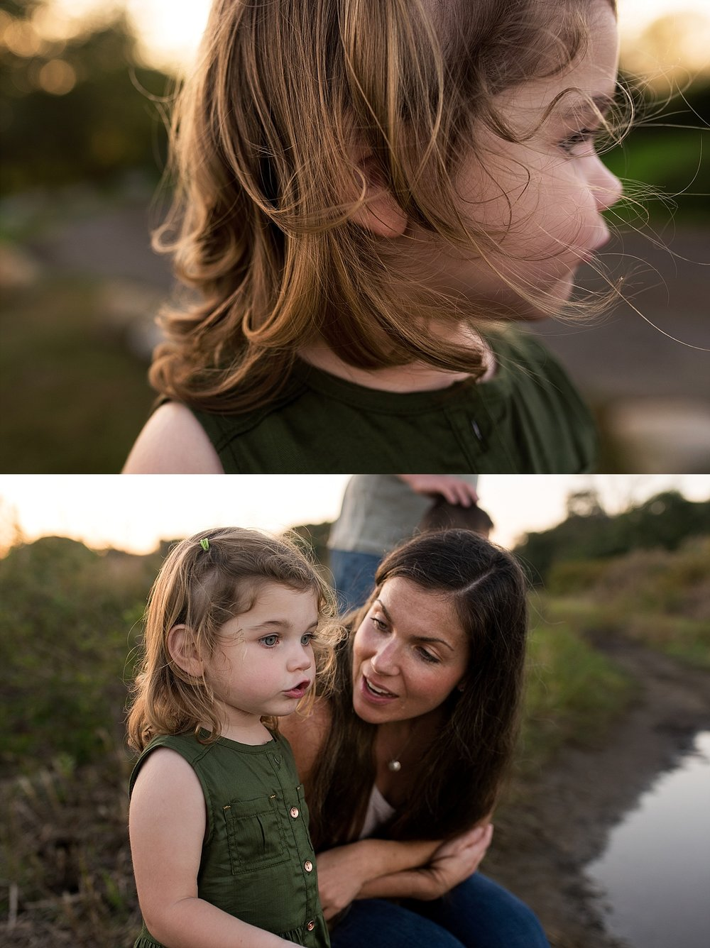 candid family photographer middlesex county, ct in old saybrook
