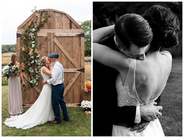 backyard-wedding-photographer-connecticut-21.jpg