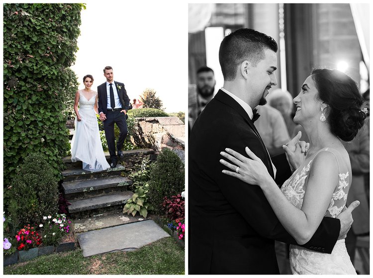 intimate-wedding-photographer-connecticut-34.jpg