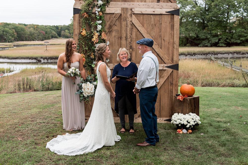 smAbby+and+Jim+Wedding+56.jpg
