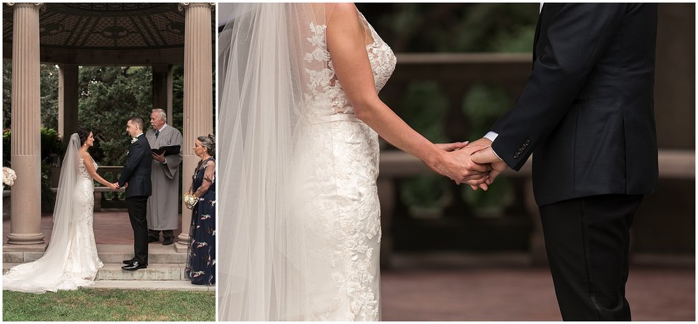 candid wedding photographer located in connecticut
