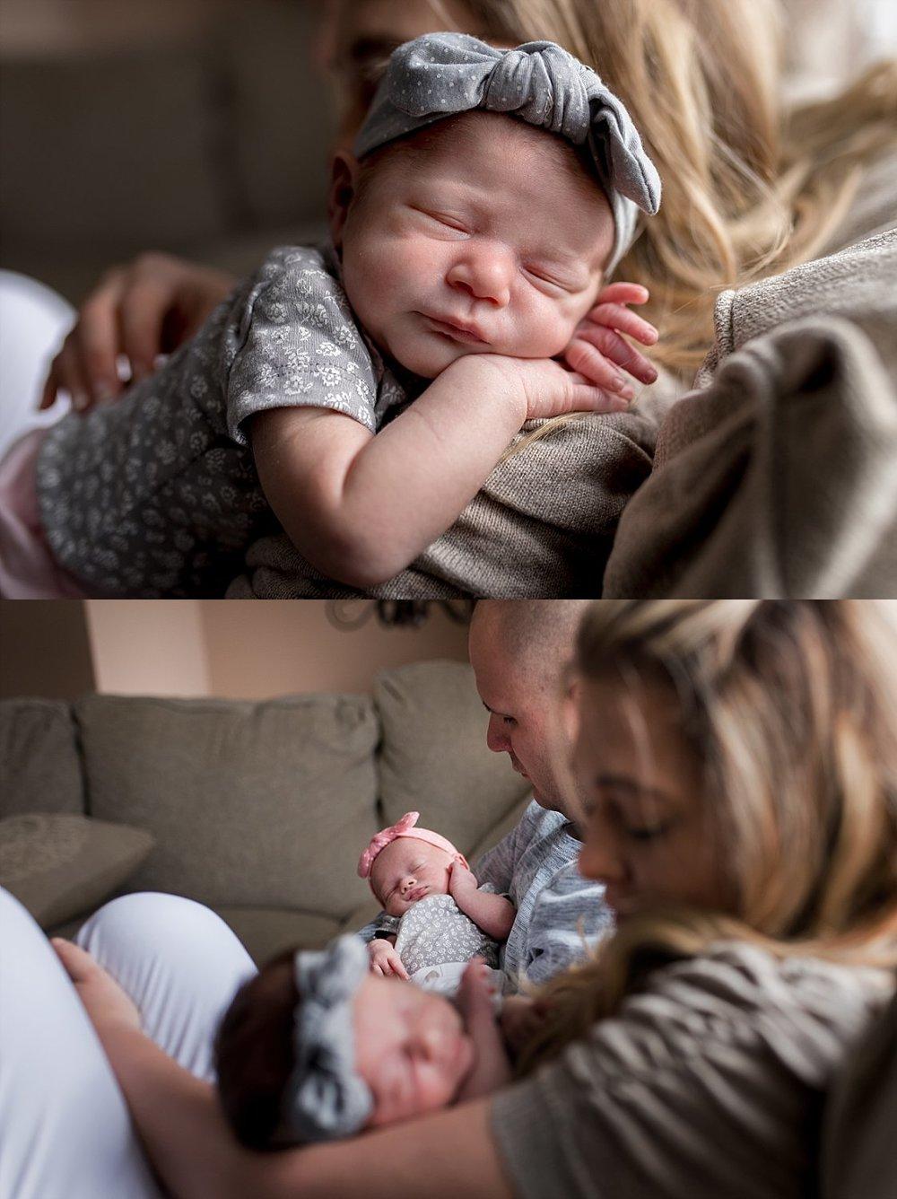newborn photography fairfield county ct